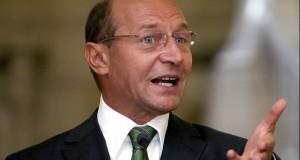 Băsescu, mesaj pentru Ponta: Dacă te ducea mintea să înveți câte ceva de la mine, erai președinte