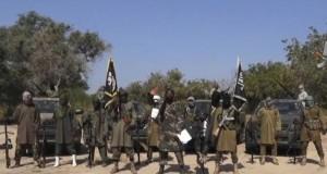 Boko Haram. Un alt masacru al teroriştilor: 37 de oameni ucişi, 100 de răniţi