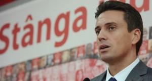 Liviu Dragnea: Cătălin Ivan trebuie recuperat de PSD. Ivan: Nu am fost plecat nicio secundă