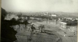 Acum exact 44 de ani, 89 de români mureau într-o catastrofă de neimaginat
