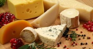 Cercetătorii au făcut anunțul. Ce nu se știa despre brânză? Vei rămâne surprins