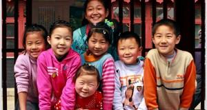 Decizie istorică. China pune capăt politicii copilului unic