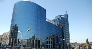 Conflictele din spaţiul est-european, subiect de dezbatere azi la Camera de Comerţ din Bucureşti