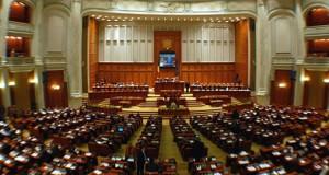 Proiectul de lege care prevede autorizarea tacită a construcțiilor, întors la Camera Deputaților