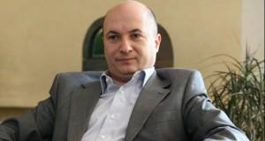 """Ștefănescu: Băsescu uită că """"România lui"""" a fost una a escrocheriilor, a abuzurilor și corupţiei"""