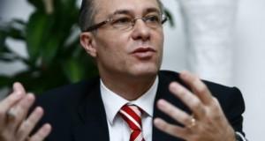 Cristian Diaconescu: Moldova se află într-un moment de criză aproape ultimativă