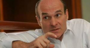 CTP despre legea antidefăimare a lui Dragnea: Dacă eu spun că Ponta este plagiator, îl defăimez, nu?