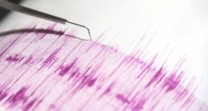 Un cutremur de 7,5 grade a avut loc în Afganistan. A fost resimţit în trei ţări. Există victime