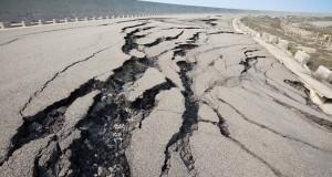 Panică în Pakistan. Încă un cutremur de magnitudine însemnată a zguduit pământul