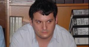 Bogdan Huțucă, omul lui Ponta, posibil candidat la primăria Constanța