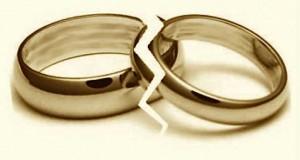 Inevitabilul s-a produs! Cel mai solid cuplu de la Hollywood divorțează