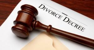 """Un fost sportiv celebru divorţează după doar 9 luni de căsnicie. """"E o perioadă dureroasă"""""""