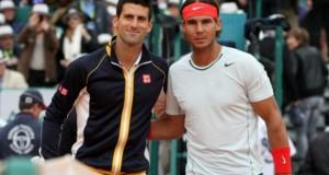 Novak Djokovic l-a spulberat pe Nadal în finala de la Beijing