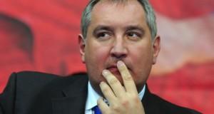 Dmitri Rogozin: Rusia ar trebui să își consolideze capacităţile nucleare ca reacţie la acţiunile SUA