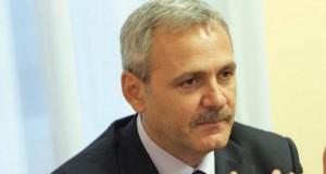 Dan Vasile Mihale: Scandalul Volkswagen, capac pentru poluarea Ponta – Dragnea