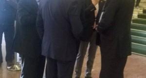 Liviu Dragnea i-a dat termen limită lui Victor Ponta, pentru a-şi analiza miniştrii. Ce au discutat