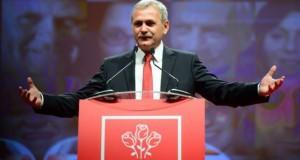 Pregătiri pentru alegerea președintelui PSD. 533.000 de membri, așteptați să voteze un singur om