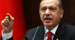 Criza imigranților. Premierul turc, Erdogan, prezent la Bruxelles pentru discuţii