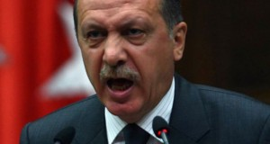 Cine se află în spatele atacului devastator din Turcia: ISIS, rebelii PKK, Erdogan?