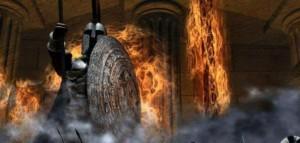 Au găsit mormântul unui luptător, vechi de 3.500 de ani. L-au deschis cu grijă și au încremenit