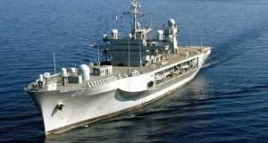 China avertizează SUA: Vom lua toate măsurile pentru a evita incursiuni ale Forțelor Navale