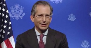 """Ambasadorul SUA în UE: """"Kremlinul urăște Parteneriatul Transatlantic pentru Comerț și Investiții"""""""