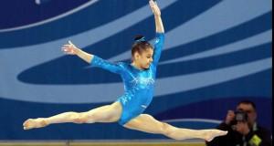 România ar putea organiza CE 2017 de gimnastică artistică! A primit votul de încredere
