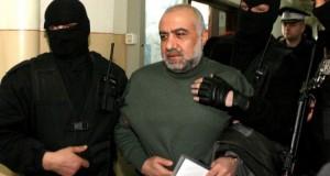Hayssam, dezvăluiri despre Yassin, care i-ar fi cerut 2 milioane de dolari ca să-l scape de un dosar