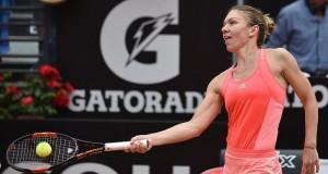 Simona Halep. Anunţul pe care l-a făcut sportiva noastră înainte de Turneul Campioanelor