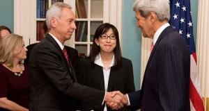 Ambasadorul SUA la Bucureşti, mesaj dur pentru politicienii români: Respectaţi statul de drept!