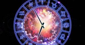 Horoscop, miercuri 7 octombrie. Totul se învârte în jurul banilor. Vezi cine are probleme financiare