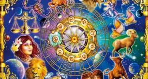 Horoscopul amoros al săptămânii 5-11 octombrie