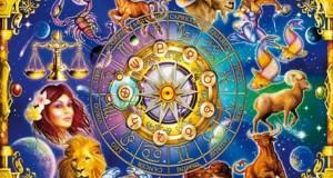 HOROSCOP, vineri, 16 octombrie. Care este zodia favorizată în plan sentimental