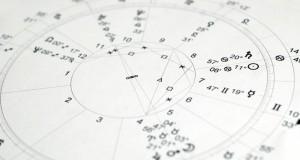 Horoscopul săptămânii 23 – 29 octombrie