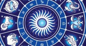 Horoscop zilnic. 29 octombrie 2015. Cele mai fericite zodii