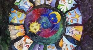 Horoscopul săptămânii 9 – 15 octombrie