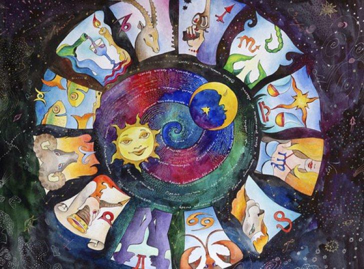 Horoscopul săptămânii 9 - 15 octombrie
