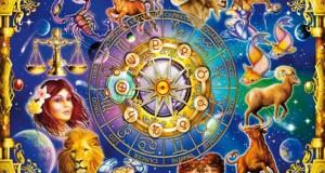 Horoscopul zilei, miercuri, 28 octombrie: Vărsătorii au noroc la bani, iar Racii, în dragoste