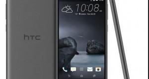 HTC A9. Primele teste video cu telefonul cu care taiwanezii vor sa dea lovitura