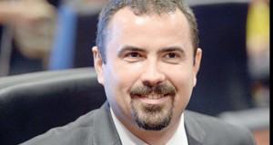 Primarul interimar al Bucureștiului vine la Realitatea TV – ora 18.30