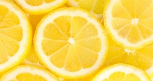Noua dietă cu efect garantat: cum funcţionează dieta cu lămâie