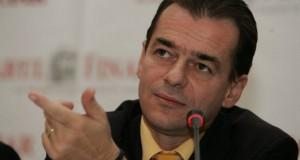 Orban: Miniștrii din Cabinetul Ponta utilizează coloană aproape în mod firesc