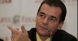 Ludovic Orban, după votul pentru Elena Udrea. Ce reproșuri le aduce lui Dragnea și Oprea