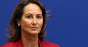 Franța cere revizuirea deciziei UE privind noile praguri acceptate la testele de emisii poluante