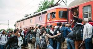 Ministru german: Mulţi dintre imigranţii afgani ajunşi în Germania vor fi repatriaţi