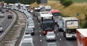 Diesel Gate. Volkswagen dă cărţile pe faţă. Sunt 8 milioane de maşini afectate în UE