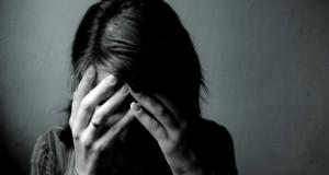Îngrijorător: câţi români au fost diagnosticaţi în ultimul an cu probleme de sănătate mintală