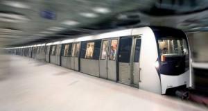Anunţul Metrorex: Când vor fi gata tronsoanele Râul Doamnei-Eroilor şi Bazilescu-Străuleşti