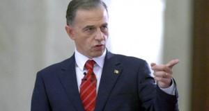 Cozmin Gușă, dezvăluiri: Cum a pierdut Mircea Geoană alegerile prezidențiale din 2009