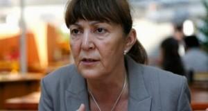 Monica Macovei consideră că sunt necesare trei demisii, după evenimentele din ultimele zile